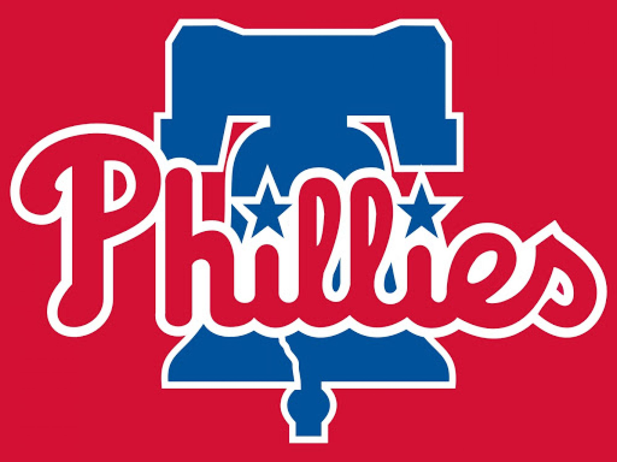 Phillies Flow Baseball Team